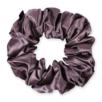 gumicka-do-vlasov-z-morusoveho-hodvabu-hot-chocolate-maxi