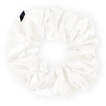 gumicka-scrunchie-z-morusoveho-hodvabu-skandinavska-biela-maxi