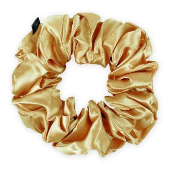 gumicka-z-morusoveho-hodvabu-gold-nugget-maxi