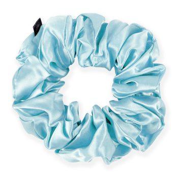 hodvabna-gumicka-scrunchie-z-morusoveho-hodvabu-mint-blue-maxi