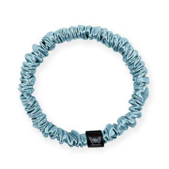 hodvabna-gumicka-z-morusoveho-hodvabu-mint-blue-petite